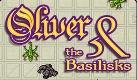 Oliver & The Basilisks