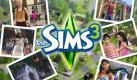 E3 2010 - The Sims 3 - Itt a konzolos trailer