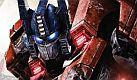 Transformers: Fall of Cybertron bejelent�s