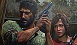 The Last of Us - �letment� d�nt�sek