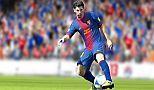 FIFA 13 - Csatlakozz a klubhoz