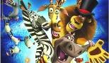 Madagascar 3: Europe's Most Wanted - Teszt