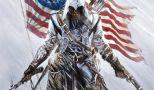 FRISSÍTVE: Assassin's Creed III nyereményjáték - második forduló