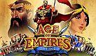 Age of Empires Online - Jönnek a kelták