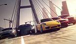 Need for Speed: Most Wanted - Tizenkét percnyi gameplay
