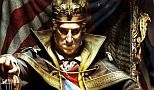 VGA 2012 - Assassin's Creed III - Tyranny of King George DLC trailer