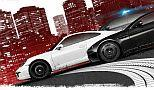 Need for Speed: Most Wanted - Teszt