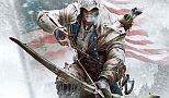 Assassin's Creed III - Weapons and Combat trailer