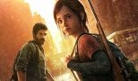 The Last of Us - Vide�napl�, j�t�kmenet �zel�t�k, friss k�pek