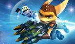 Ratchet & Clank: Q-Force - J�v� h�ten j�n a PS Vit�s verzi�