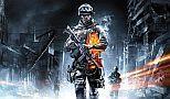 Battlefield 4 - Formálisan is megerõsítve