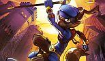 Sly Cooper: Thieves in Time - Teszt