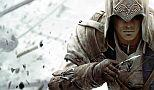Assassin's Creed III - The Betrayal DLC trailer