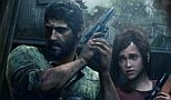 The Last of Us - Mozgásban a multiplayer mód