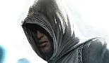 2015-ben j�n az Assassin's Creed-film