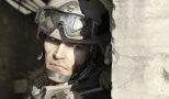 FRISSÍTVE: Battlefield 4 - Kiszivárgott részletek, képek
