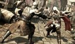 Mostantól ingyenesen letölthető az Assassin's Creed II!