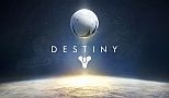 Destiny - Xbox One-ra is megjelenik a Bungie j�t�ka