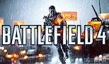 E3 2013 - Battlefield 4 gameplay bemutatók