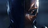 Batman: Arkham Origins - Deathstroke is j�tszhat� lesz