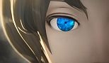 Freedom Wars lesz a Panopticon