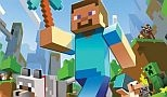 GC 2013 - PlayStationre is jön a Minecraft
