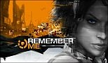 Remember Me sztoritrailer