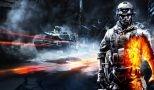 Battlefield 4 megjelenés októberben?