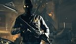 Quantum Break teaser trailer, k�pek