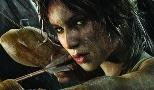 Az új Tomb Raider-játék multiplayer játékmódot is tartalmaz majd