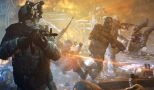 Metro: Last Light - Season Pass �s DLC r�szletek