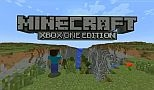E3 2013 - Minecraft: Xbox One Edition trailer