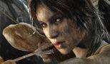 Tomb Raider - Nem lesz egyjátékos DLC