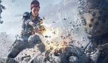 Titanfall - Nem lesz cross-platform játéklehetõség