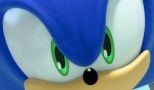 Sonic: Lost World - Hat vil�g, hat ellenf�l