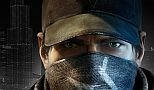 Xbox One-ra is j�n a Watch Dogs �s az �j Assassin's Creed