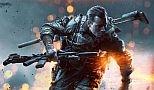 Battlefield 4 - Elõzetes