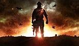 Battlefield 4 - Negyedórás bemutatón a Spectator mód