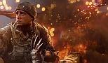Battlefield 4 - Októberben indul a nyílt béta, datálva a next-gen változatok