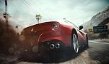 Need for Speed Rivals bejelent�s