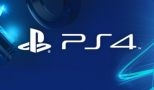 PlayStation 4 - Bemutat�