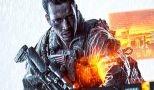 Battlefield 4 - Teszt