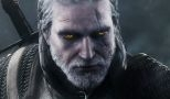 The Witcher 3: Wild Hunt - Teszt