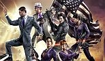 Saints Row IV - �ljen a vez�r