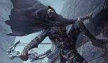Thief - Xbox One-ra is j�n a reboot