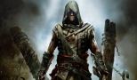 K�l�n�ll�an is j�tszhat� az Assassin's Creed Freedom Cry