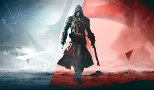Assassin's Creed Rogue PC - Teszt