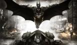 Batman: Arkham Knight  - Teszt