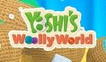Yoshi's Woolly World - Teszt
