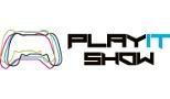 PlayIT 2014 �sz - fontos inform�ci�k!